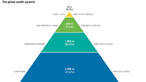 Wealth Pyramid