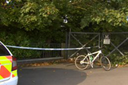 Bournville College stabbing victim