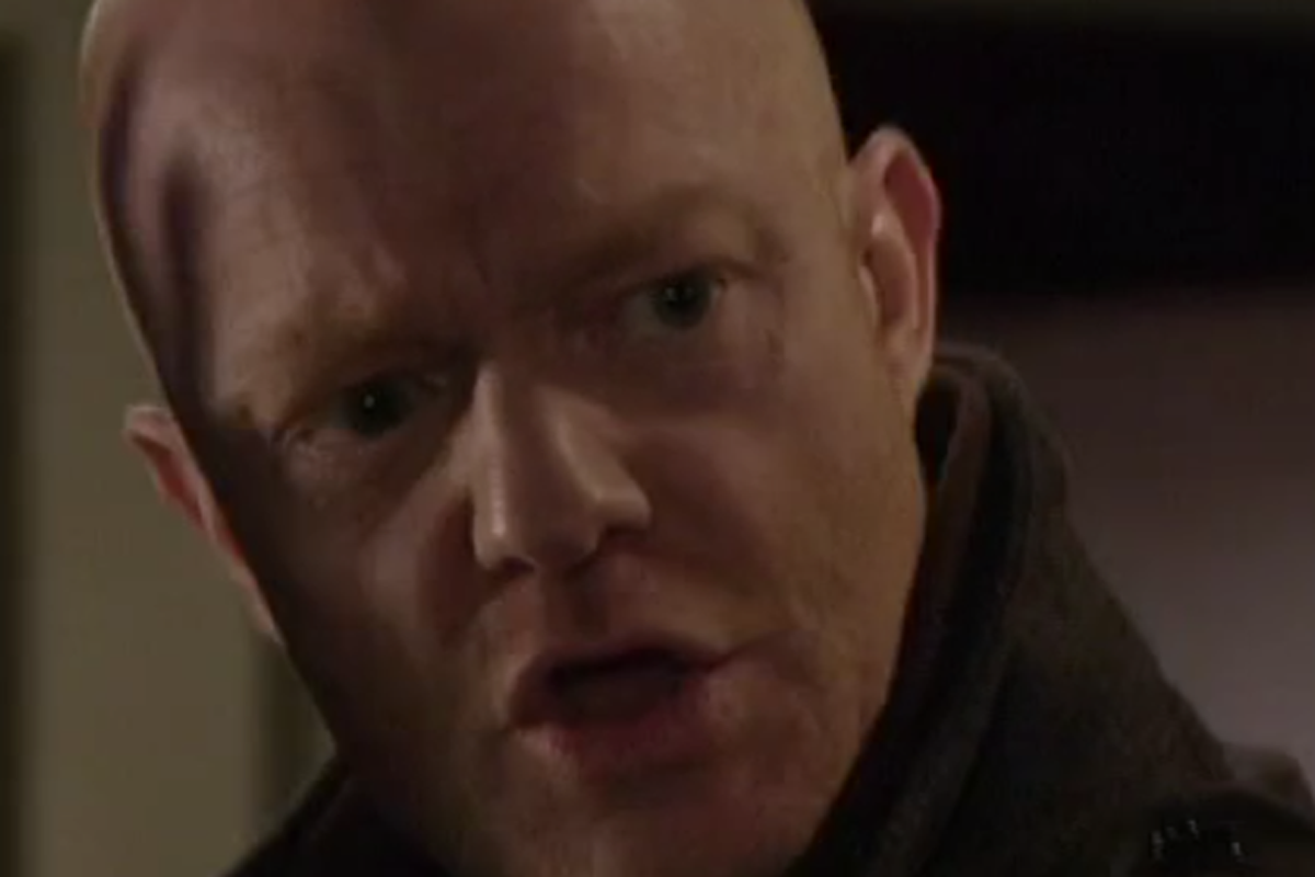 Eastenders Screenshot