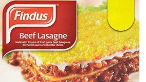 Findus Foods