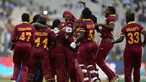 Windies Women Cricket Team